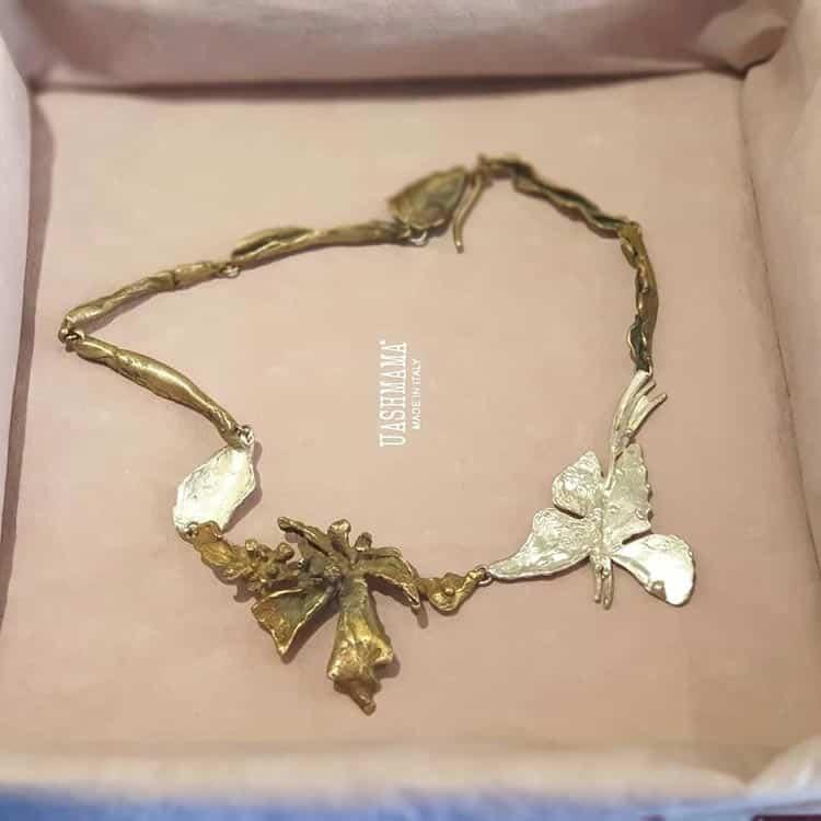 Beatrice Pieron Lube Lucca Italy Jewellery Avant Garde (3)