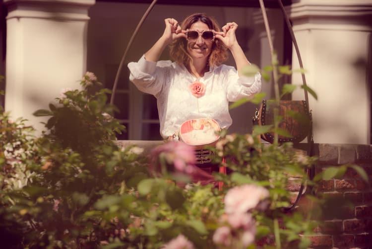 LE MANIGLIE DELL'AMORE Gracie Opulanza Vegan bags Siena Italy(19)