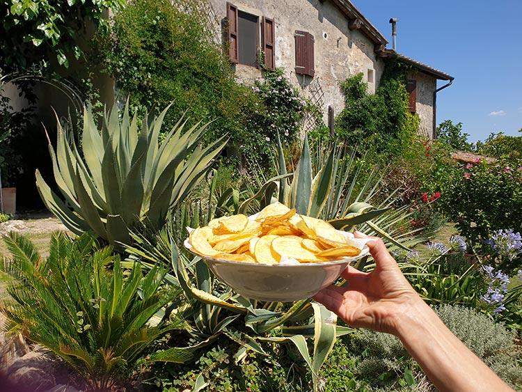 Tuscany-homemade-zucchini