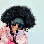 Superdry Women's Luxe Ski Wear Reviewed