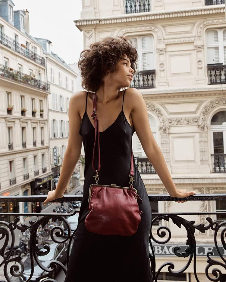 Balcony Style - Social Distancing Tips (2)