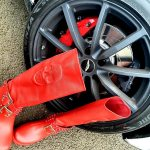 Wellies – Niche Styles That Create A Storm