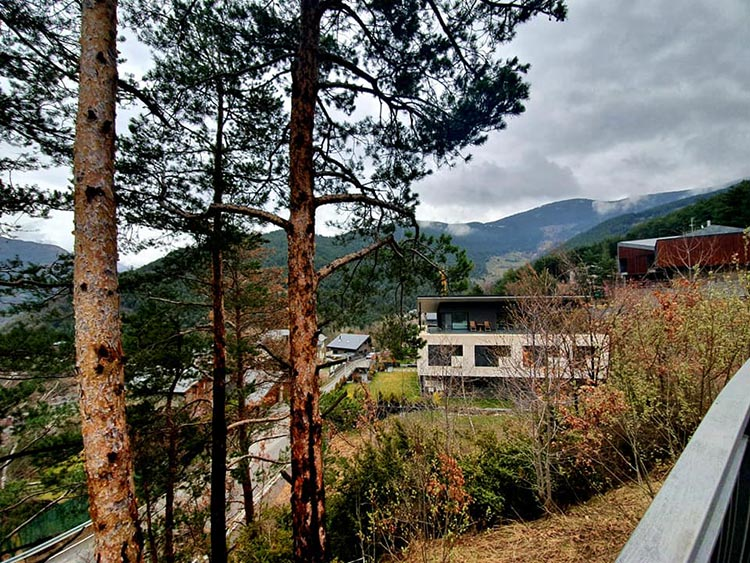 Gracie Opulanza Grand Design Andorra 2020 (2)
