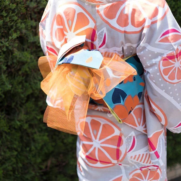 Kimono - Luxury Stay Home Fashion Trends