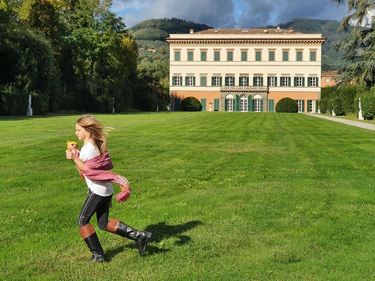 Villa Reale Tuscany Lucca Marlia (2)(2)
