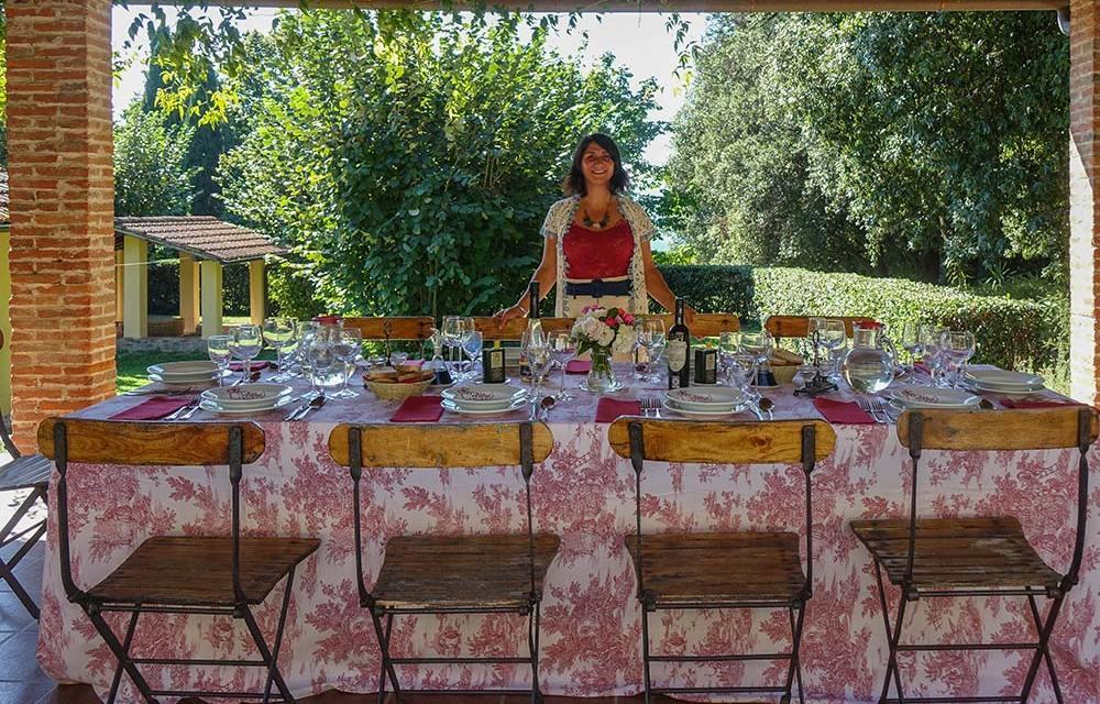 Fattoria-Mansi-Bernardo-outdoor-eating-6