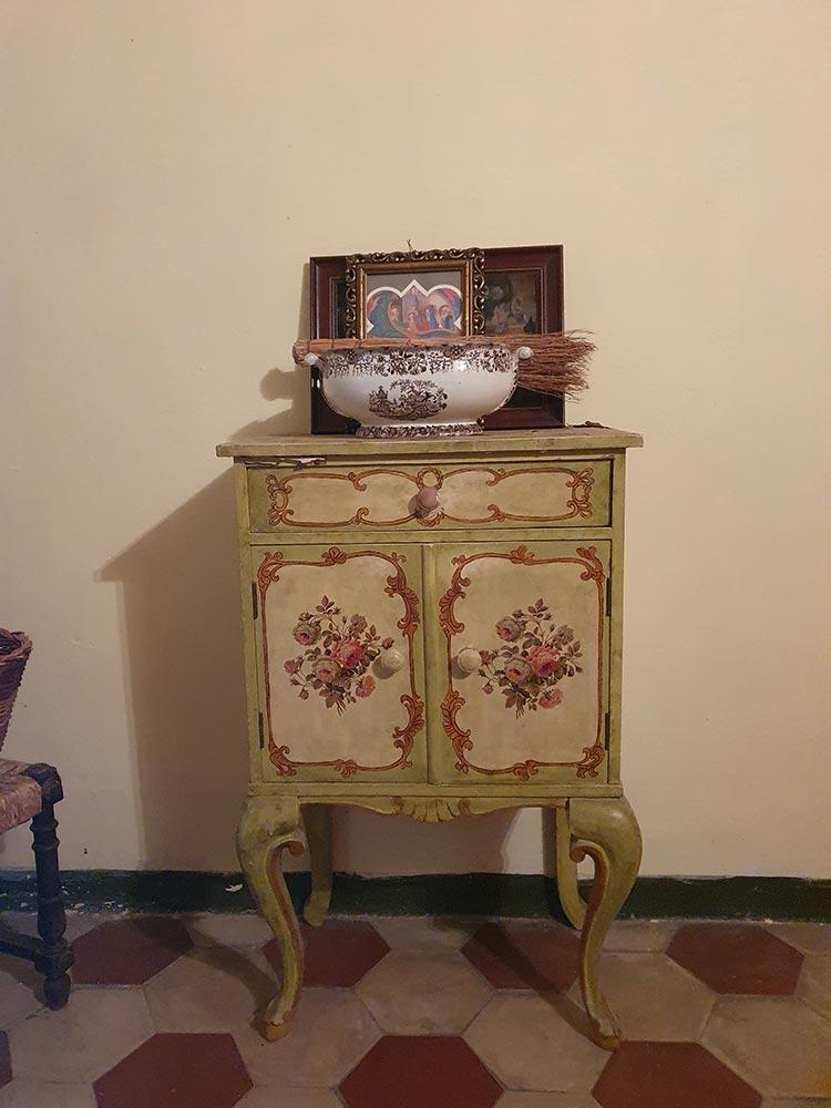 wine cellar italian furniture