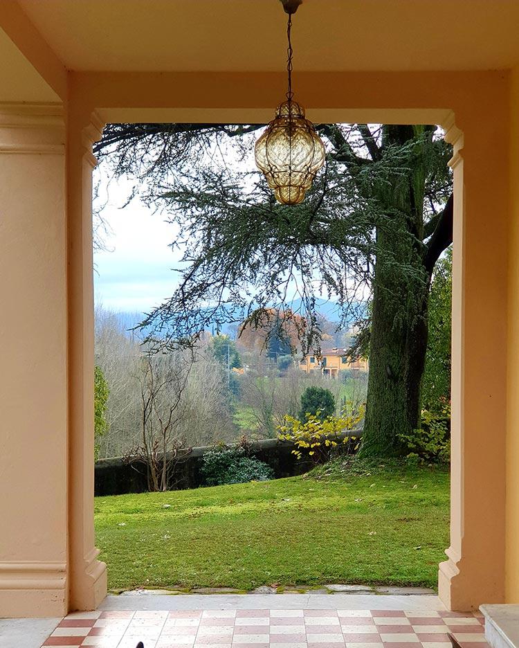 18th century villa for sale tuscany 2021 gracie opulanza italy (3)