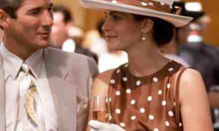 Pretty Woman – Iconic Fashion Outfits Of This Romantic Love Story