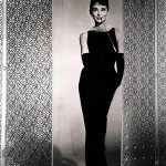 Givenchy – Vintage History For Style Icons