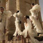 Cordoba – World Heritage Sites By UNESCO