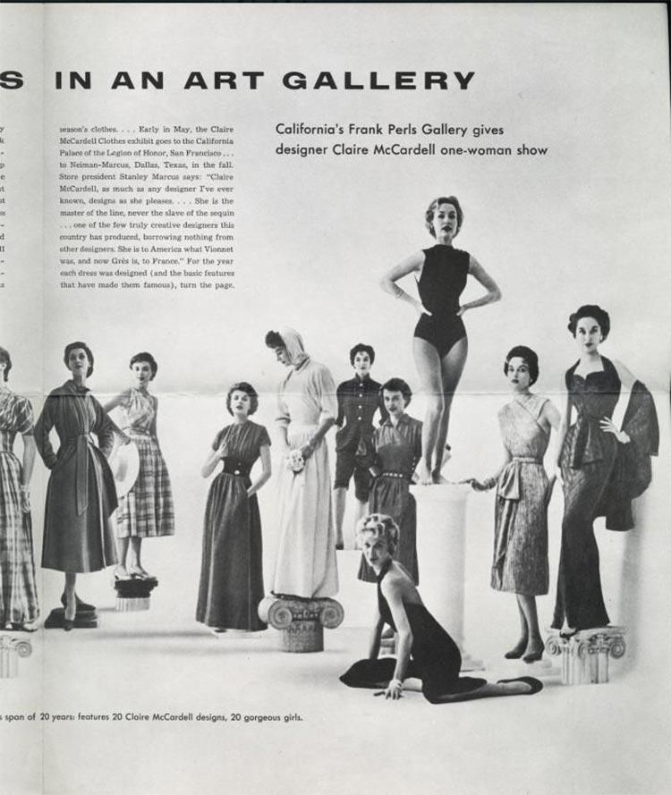 Vogue Vol. 92 No. 2 (July 15, 1938)