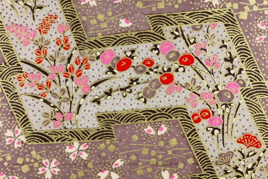 floral prints for spring 2021