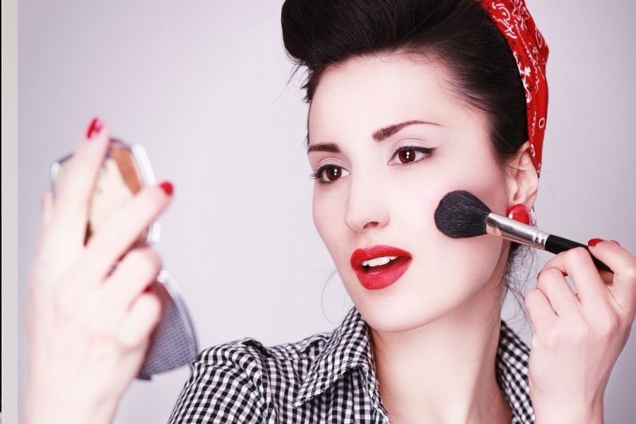The Best Vintage Salons in London