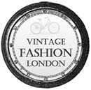 Vintage Fashion London