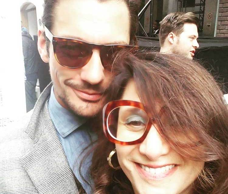 David-Gandy-Gracie-Opulanza-2016.jpg-Linda-Farrow-Eyewwear