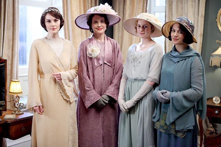 Downton-Abbey-Movie