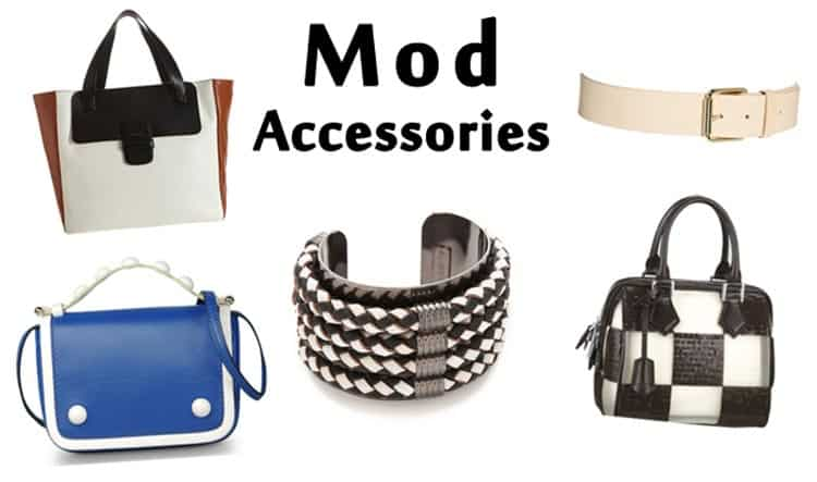 Mod-inspired-accessories