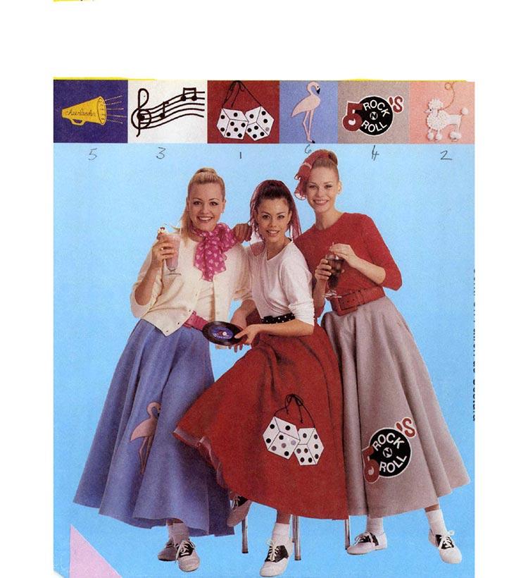 Poodle-Skirt1