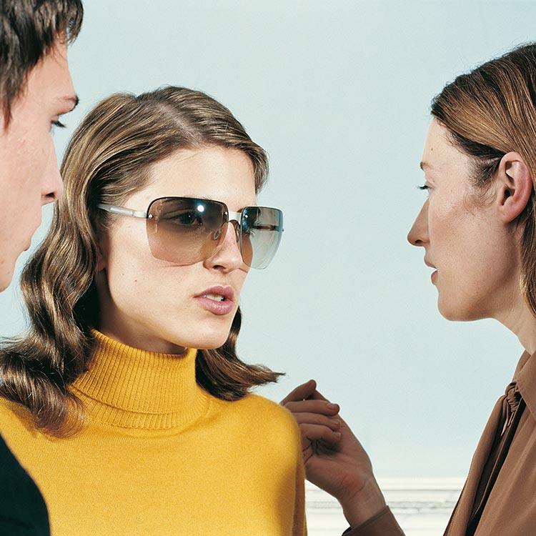 Prada's-Iconic-Plastic-Sunglasses-retro-square