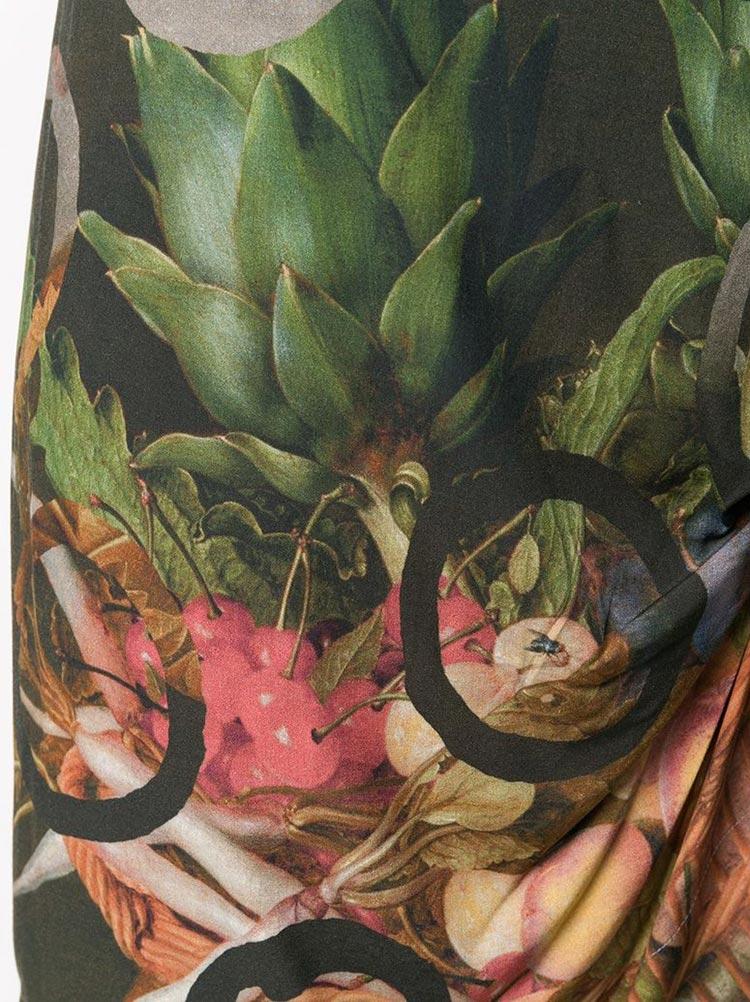 green-vivienne-westwood-fruit-print-draped-skirt-5