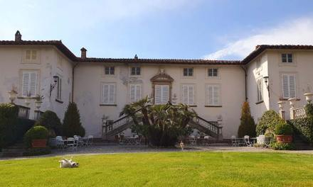 How Expensive Is It To Maintain A Tuscan Villa?
