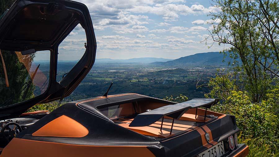 Kit-car-Ford-Pume,-Lamborghini,-Alfa-Romeo-Tuscany-2021-menstylefashion-(14)