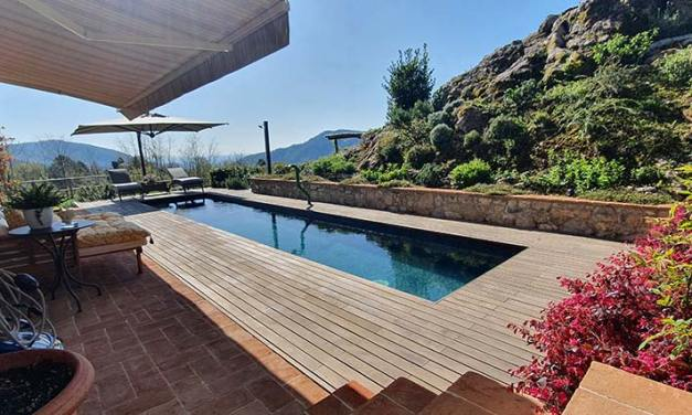 Tuscan Modern Villa – Why Buy A Modern Villa?