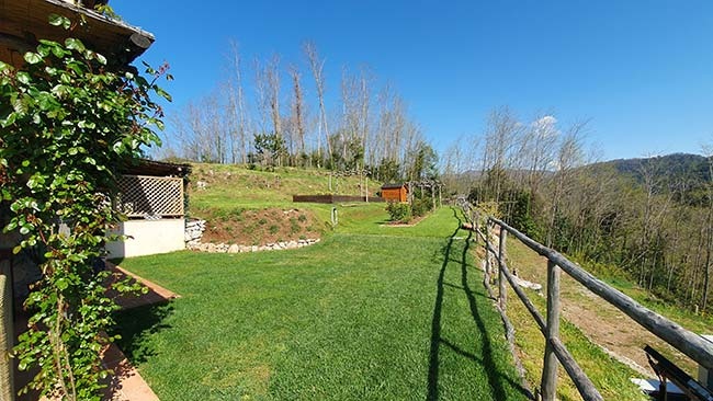 Tuscan Modern Villa - Why Buy A Modern Villa for sale Gracie Opulanza 2021 (13)