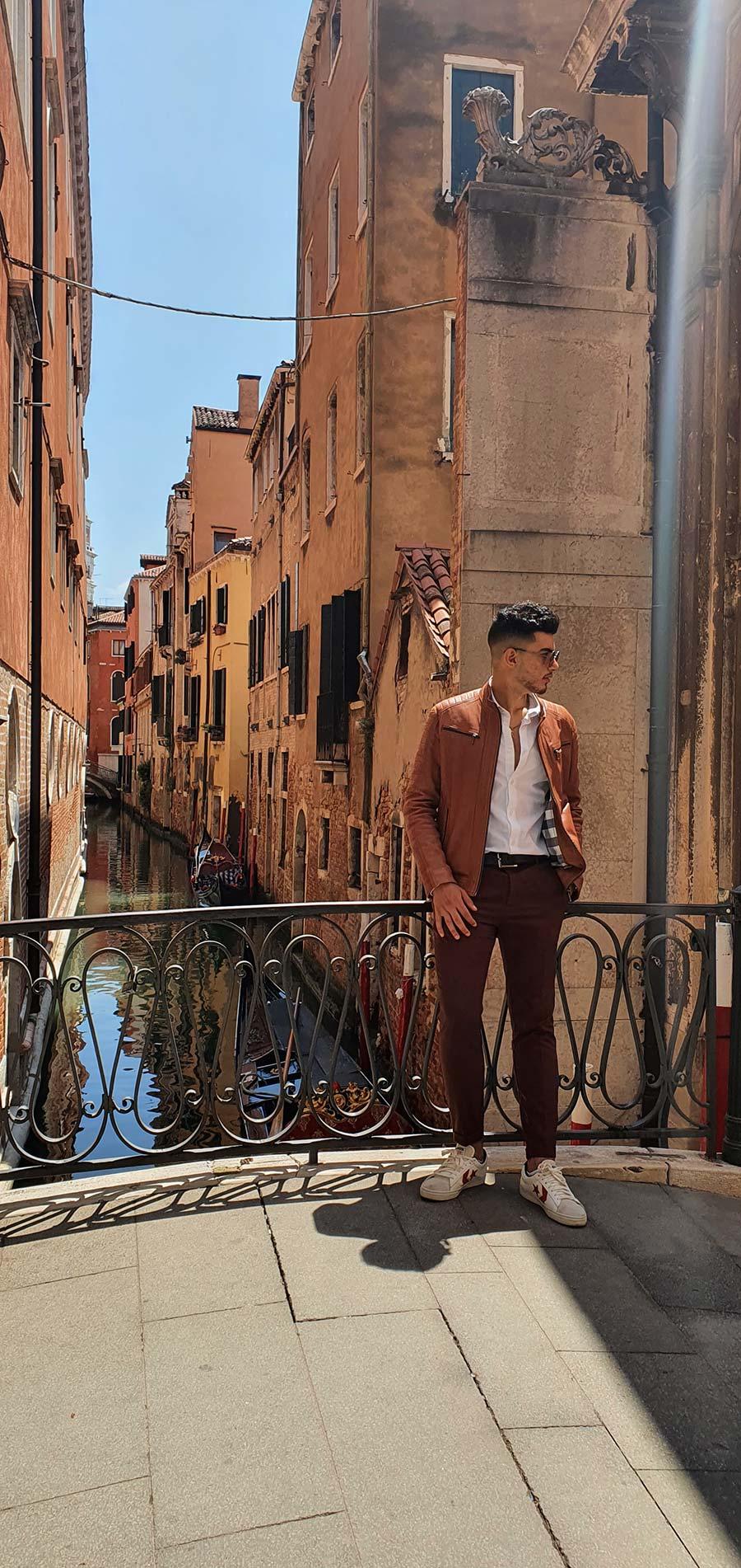Gondola Style venice 2021 Italy Gracie Opulanza Venezia (14)