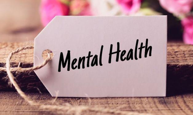 Mental Health – Lockdown Versus Insanity Tips