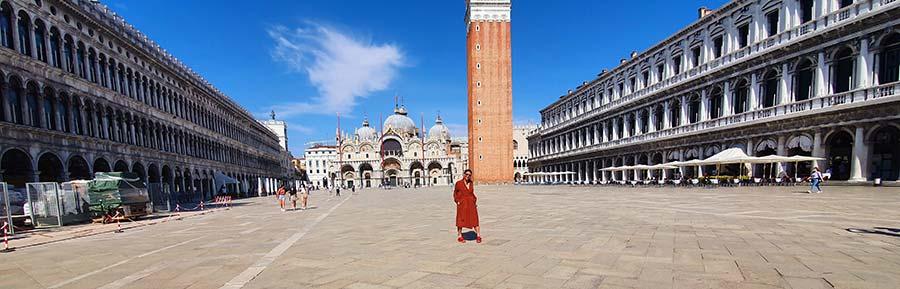 Gracie Opulanza Venice 2021 Covid 19 survivor (2)