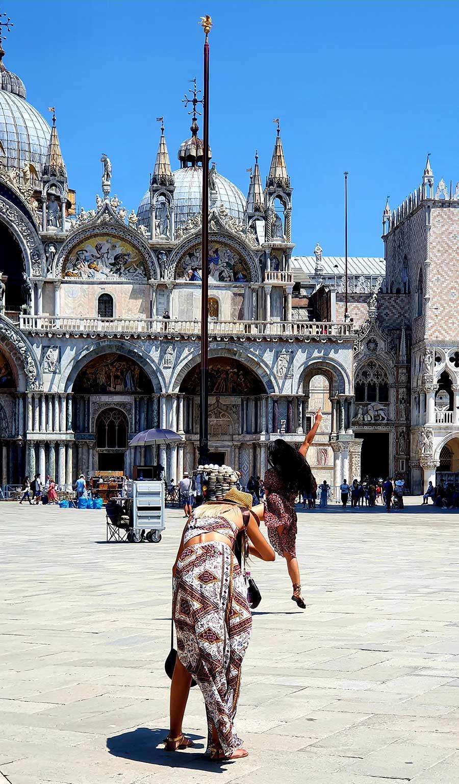 Venice Streetstyle Dance.jItaly summerpg (10)