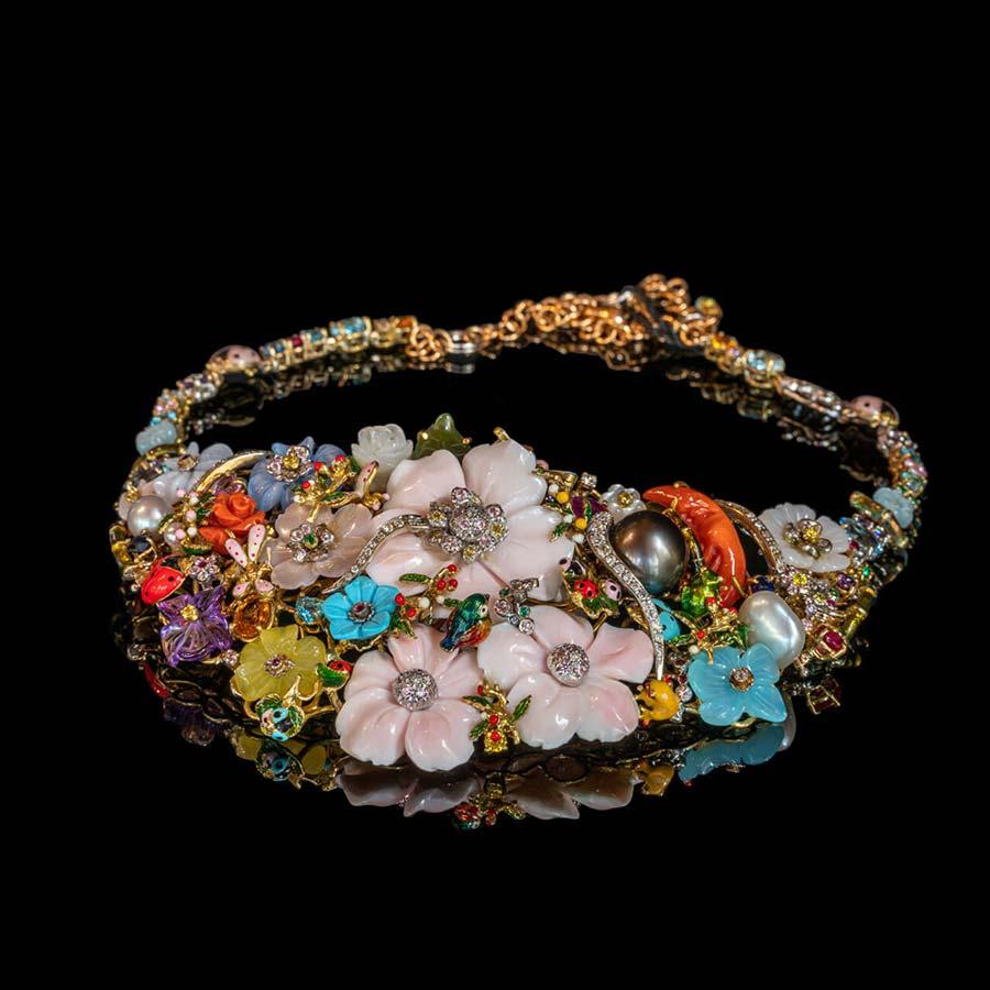 santagostino-jewellery-04