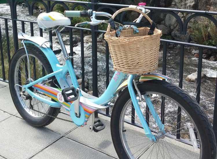 Gracie-Opulanza-bike-2015