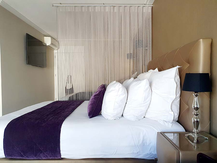 Luxury-Suites-Amsterdam.