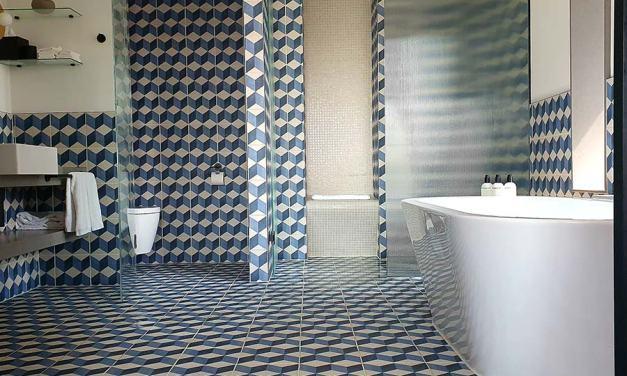 In Room Wellness – Bathroom Trends In Luxury Hotels