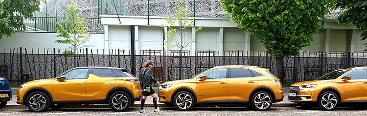 DS-Automobiles-Paris-MenStyleFashion-Crossback-SUV-7