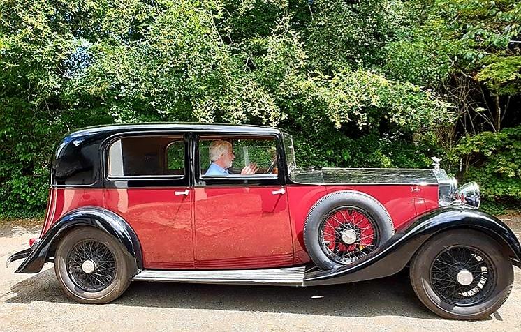 Rolls-Royce-1934-Classic-Car-MenStyleFashion-2019-1