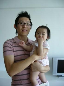 CHINESE NEW YEAR 2006 - 035