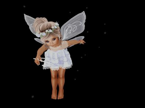 daisy_003