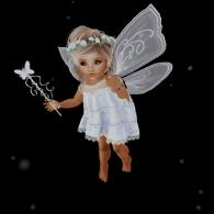lilac-fairy1