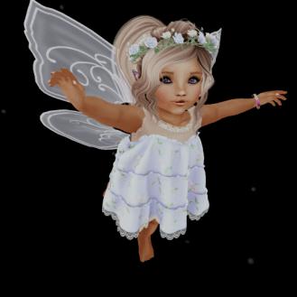lilac-fairy2