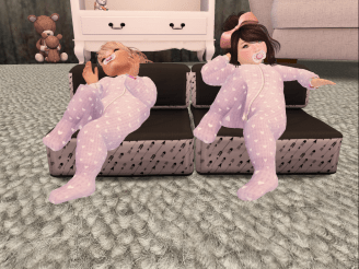 slumber party1_001
