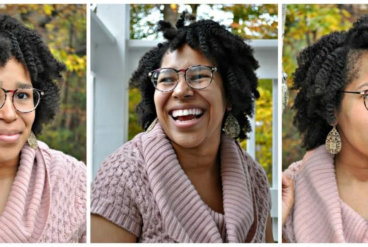 Mama Style: Glasses.com!