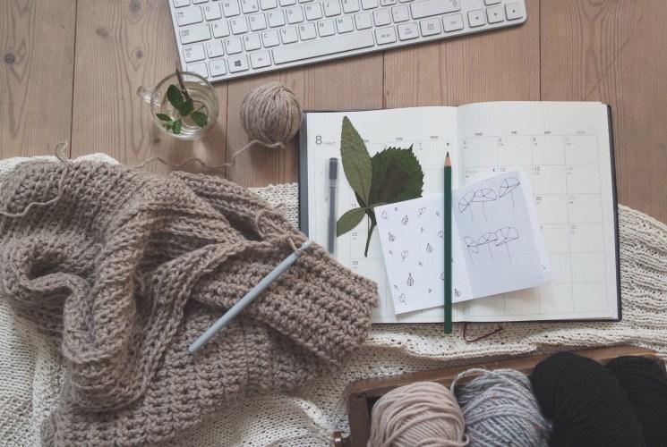 Woven: Building Longer Tables