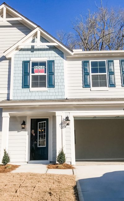 Best Tips In Evaluating A Roof For A New Home Buyer