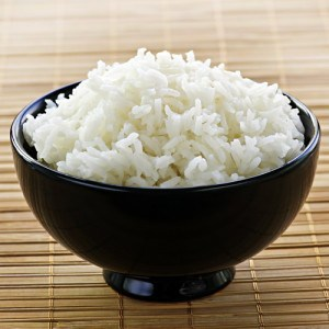 Bowl-of-Rice-300x300