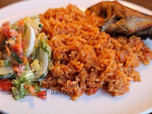 nigerian-jollof-rice-300x225