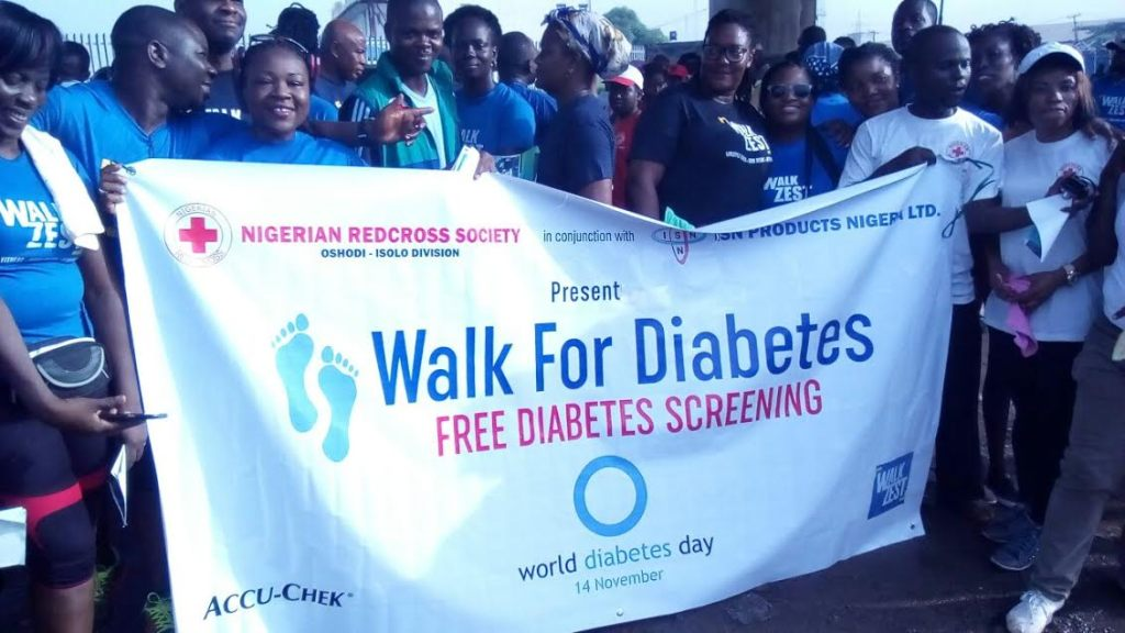 walking-diabetes